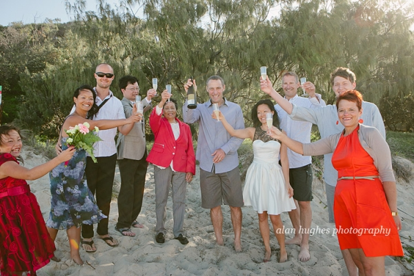 b2ap3_thumbnail_Sunshine_Beach_wedding_Photographer_014.jpg