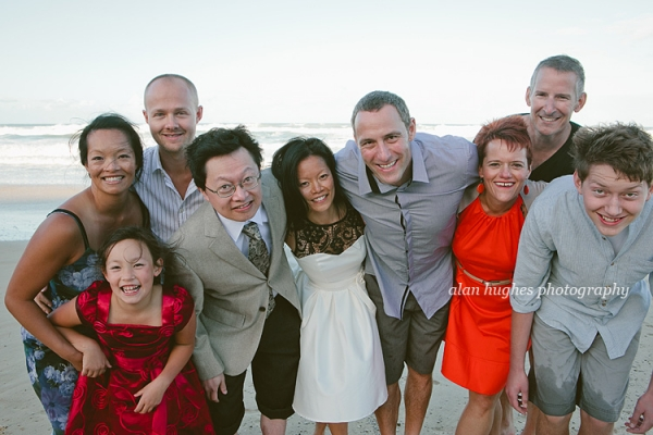 b2ap3_thumbnail_Sunshine_Beach_wedding_Photographer_015.jpg