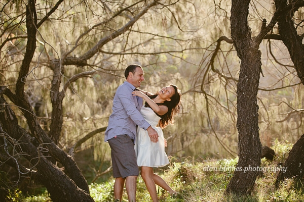 b2ap3_thumbnail_Sunshine_Beach_wedding_Photographer_020.jpg