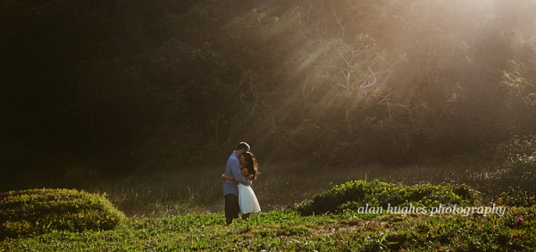 b2ap3_thumbnail_Sunshine_Beach_wedding_Photographer_023.jpg