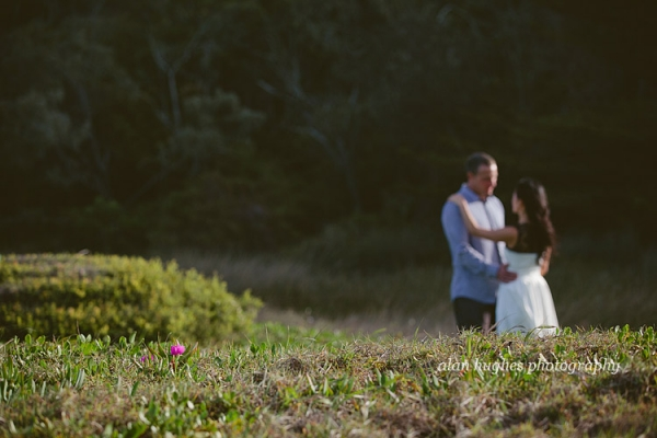 b2ap3_thumbnail_Sunshine_Beach_wedding_Photographer_024.jpg