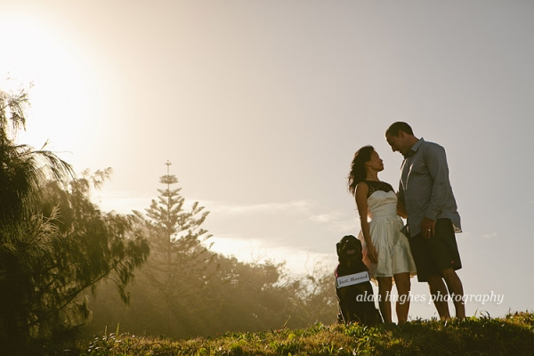 b2ap3_thumbnail_Sunshine_Beach_wedding_Photographer_025.jpg