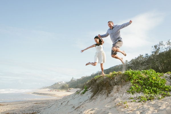 b2ap3_thumbnail_Sunshine_Beach_wedding_Photographer_028.jpg