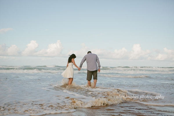 b2ap3_thumbnail_Sunshine_Beach_wedding_Photographer_029.jpg