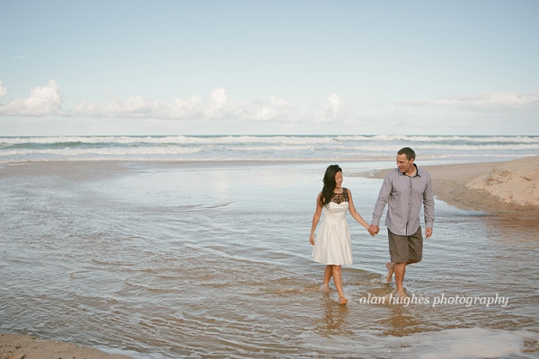 b2ap3_thumbnail_Sunshine_Beach_wedding_Photographer_030.jpg