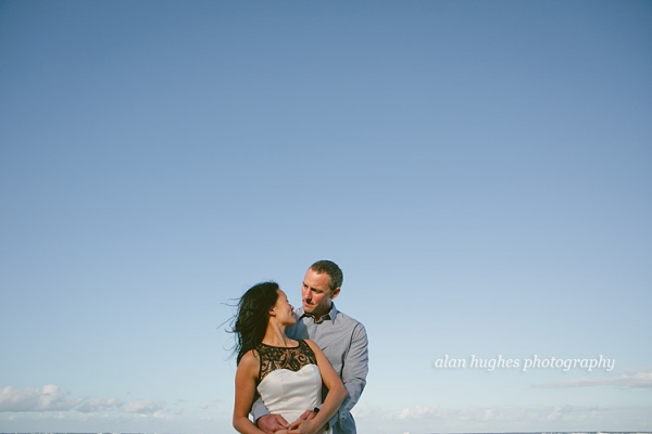 b2ap3_thumbnail_Sunshine_Beach_wedding_Photographer_032.jpg
