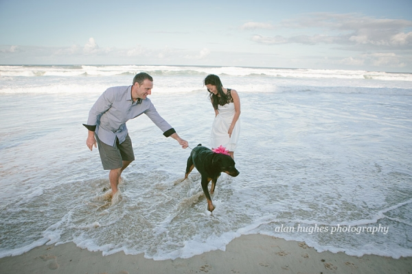 b2ap3_thumbnail_Sunshine_Beach_wedding_Photographer_035.jpg