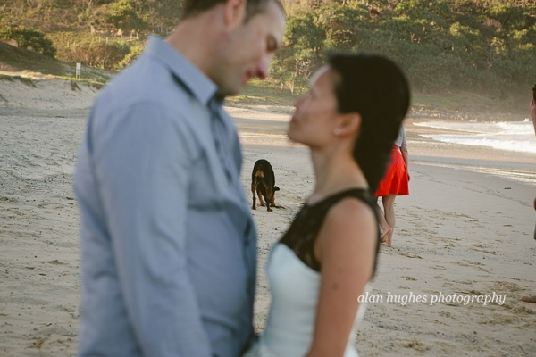 b2ap3_thumbnail_Sunshine_Beach_wedding_Photographer_036.jpg