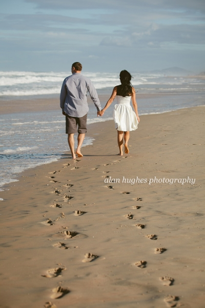 b2ap3_thumbnail_Sunshine_Beach_wedding_Photographer_037.jpg