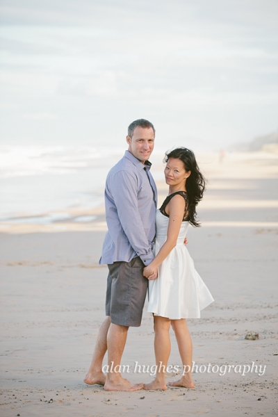 b2ap3_thumbnail_Sunshine_Beach_wedding_Photographer_038.jpg