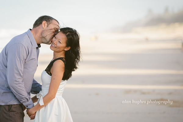 b2ap3_thumbnail_Sunshine_Beach_wedding_Photographer_039.jpg