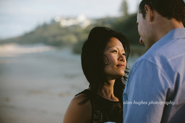 b2ap3_thumbnail_Sunshine_Beach_wedding_Photographer_041.jpg