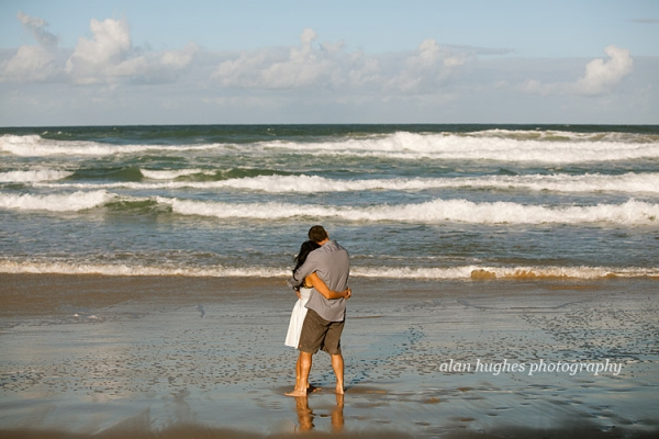 b2ap3_thumbnail_Sunshine_Beach_wedding_Photographer_043.jpg