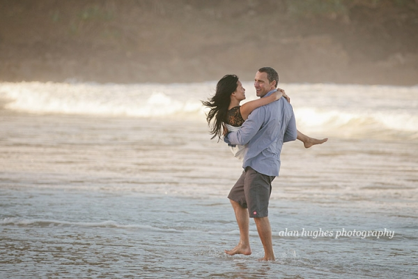 b2ap3_thumbnail_Sunshine_Beach_wedding_Photographer_044.jpg