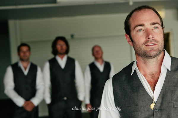 b2ap3_thumbnail_Sunshine_Coast_Wedding_Photographers_03.jpg