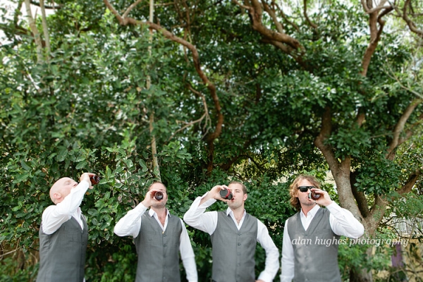 b2ap3_thumbnail_Sunshine_Coast_Wedding_Photographers_05.jpg