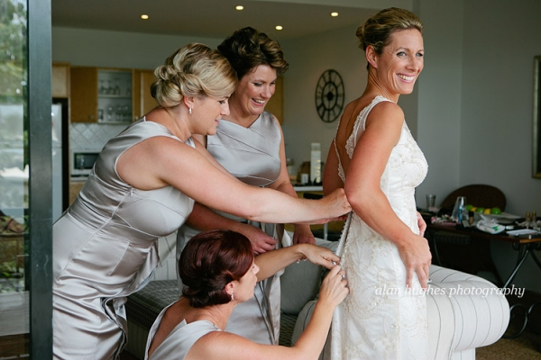 b2ap3_thumbnail_Sunshine_Coast_Wedding_Photographers_21.jpg