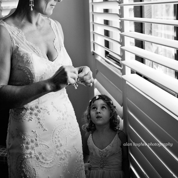 b2ap3_thumbnail_Sunshine_Coast_Wedding_Photographers_23.jpg