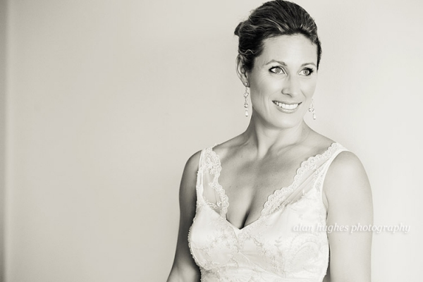b2ap3_thumbnail_Sunshine_Coast_Wedding_Photographers_27.jpg