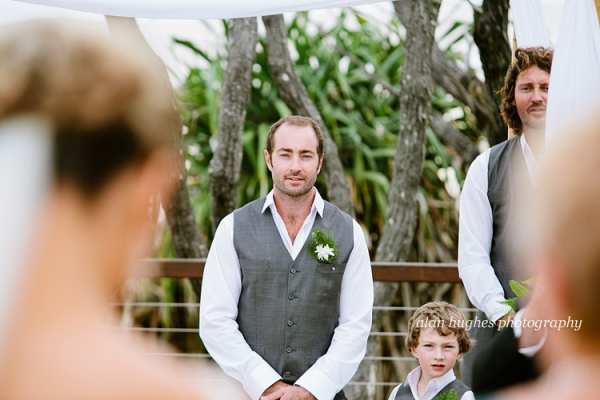 b2ap3_thumbnail_Sunshine_Coast_Wedding_Photographers_30.jpg