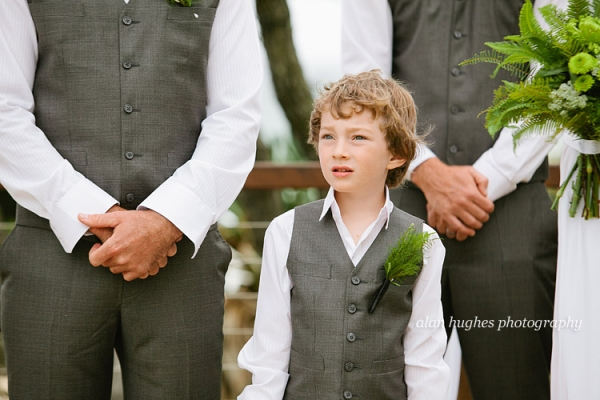 b2ap3_thumbnail_Sunshine_Coast_Wedding_Photographers_31.jpg