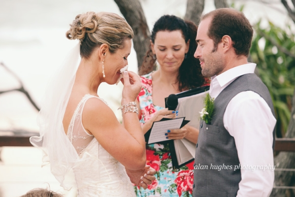b2ap3_thumbnail_Sunshine_Coast_Wedding_Photographers_33.jpg