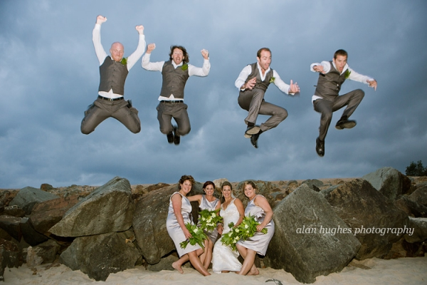b2ap3_thumbnail_Sunshine_Coast_Wedding_Photographers_81.jpg
