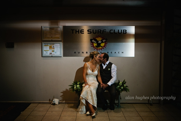 b2ap3_thumbnail_Sunshine_Coast_Wedding_Photographers_82.jpg