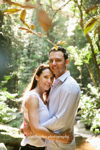 b2ap3_thumbnail_Buderim_Falls_engagement_photography_03.jpg