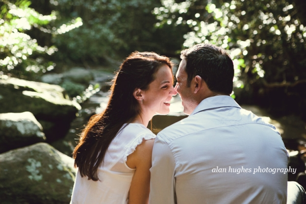 b2ap3_thumbnail_Buderim_Falls_engagement_photography_04.jpg