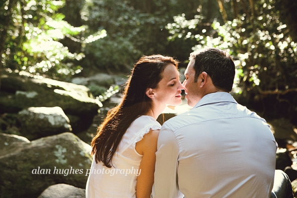 b2ap3_thumbnail_Buderim_Falls_engagement_photography_05.jpg