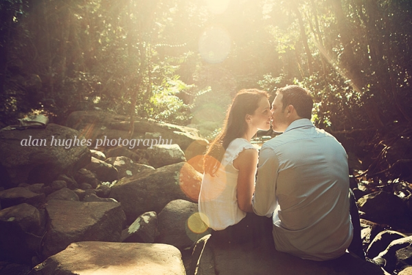 b2ap3_thumbnail_Buderim_Falls_engagement_photography_07.jpg