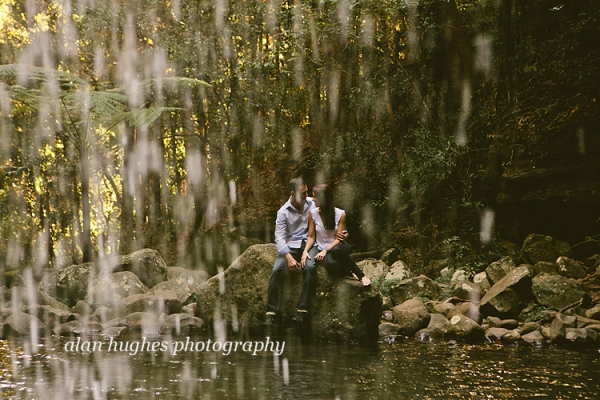 b2ap3_thumbnail_Buderim_Falls_engagement_photography_08.jpg
