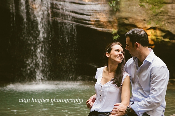 b2ap3_thumbnail_Buderim_Falls_engagement_photography_10.jpg