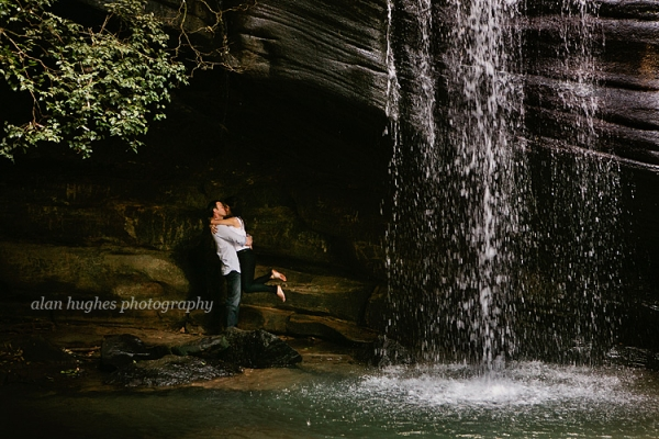 b2ap3_thumbnail_Buderim_Falls_engagement_photography_11.jpg