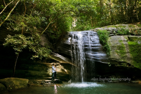 b2ap3_thumbnail_Buderim_Falls_engagement_photography_12.jpg