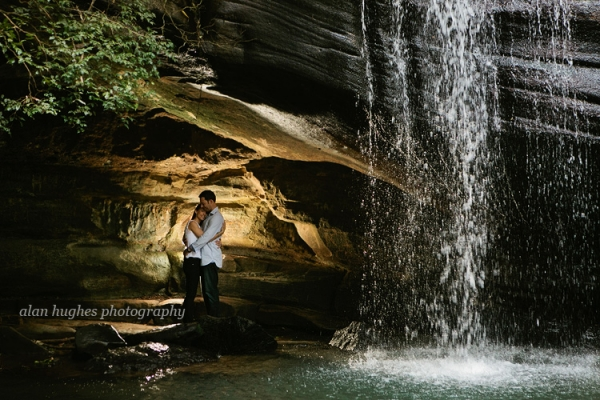 b2ap3_thumbnail_Buderim_Falls_engagement_photography_13.jpg