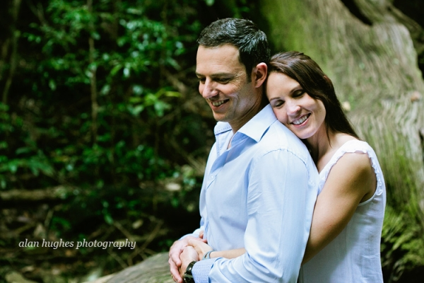 b2ap3_thumbnail_Buderim_Falls_engagement_photography_14.jpg