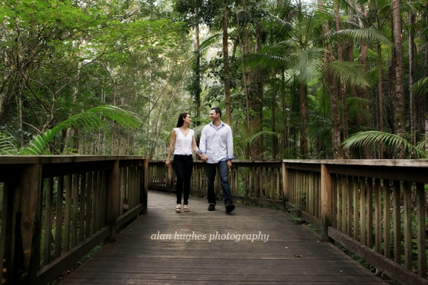 b2ap3_thumbnail_Buderim_Falls_engagement_photography_15.jpg