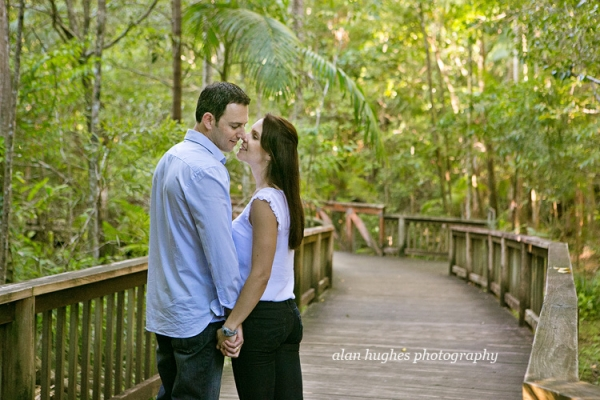 b2ap3_thumbnail_Buderim_Falls_engagement_photography_16.jpg