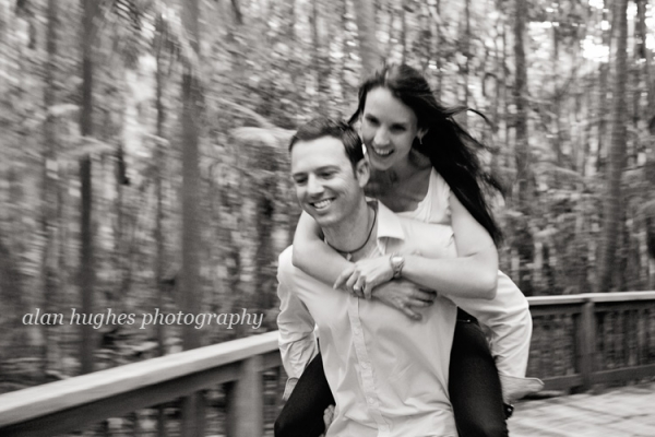 b2ap3_thumbnail_Buderim_Falls_engagement_photography_17.jpg