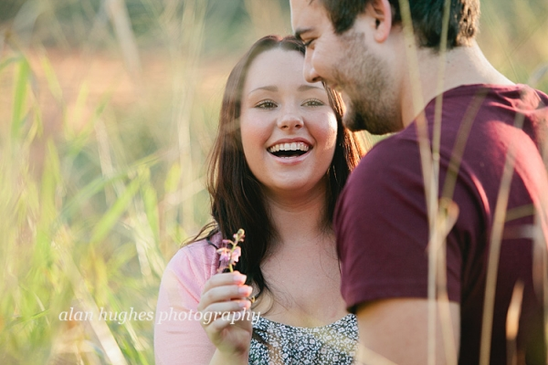 b2ap3_thumbnail_Engagement_pre-wedding_photography_01.jpg