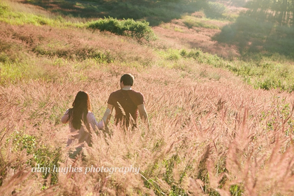 b2ap3_thumbnail_Engagement_pre-wedding_photography_02.jpg
