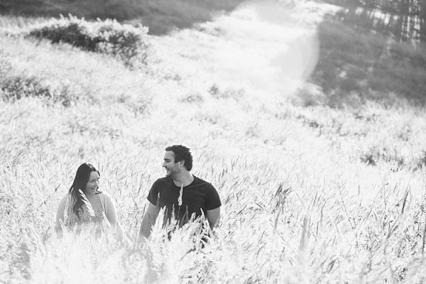 b2ap3_thumbnail_Engagement_pre-wedding_photography_03.jpg