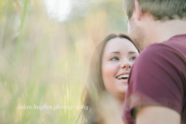 b2ap3_thumbnail_Engagement_pre-wedding_photography_04.jpg