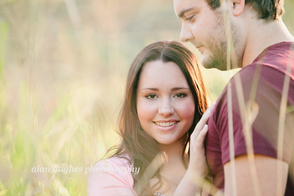 b2ap3_thumbnail_Engagement_pre-wedding_photography_05.jpg
