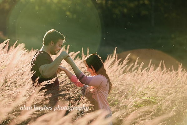 b2ap3_thumbnail_Engagement_pre-wedding_photography_08.jpg