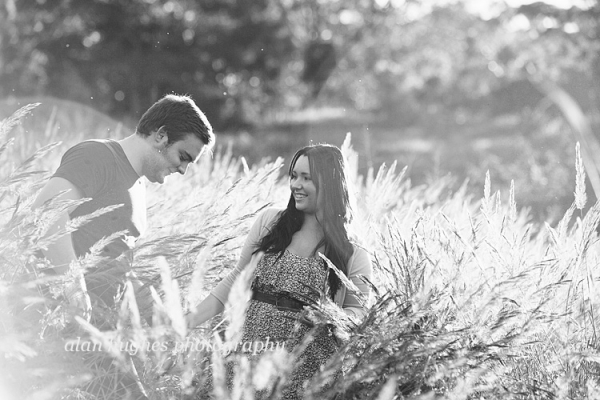 b2ap3_thumbnail_Engagement_pre-wedding_photography_11.jpg