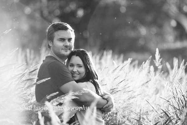 b2ap3_thumbnail_Engagement_pre-wedding_photography_12.jpg