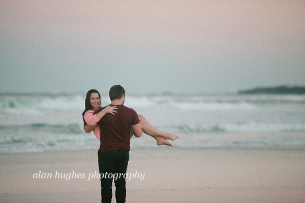 b2ap3_thumbnail_Engagement_pre-wedding_photography_23.jpg
